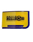 Alarmes Robatori Seguretat Bulldog S.L.