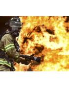 Detecció Incendis i Extintors a Barcelona