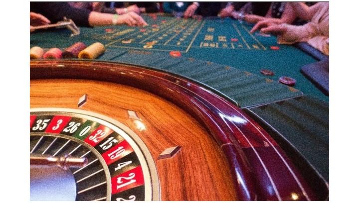 Estudios realizados en Bingos y Salones recreativos