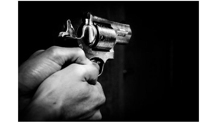 Aumento de los robos con violencia
