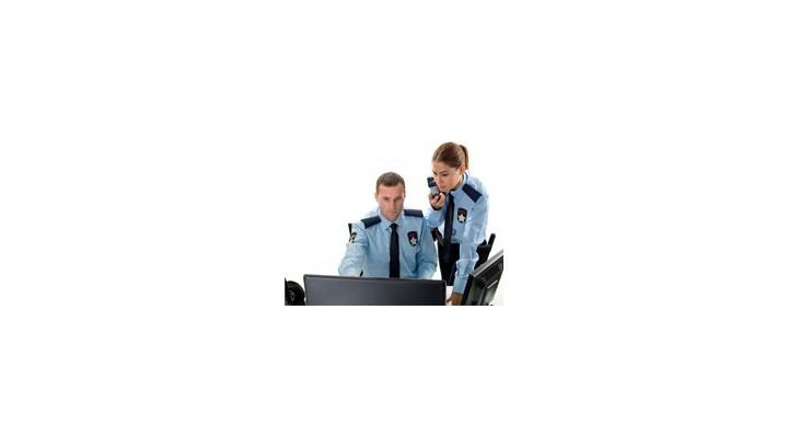 Consejos para elegir una empresa de Seguridad
